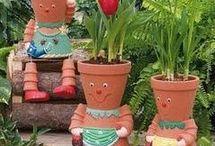 Flowers (Garden)