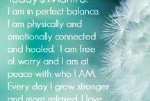 Conscious Alignment