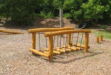 Wiebelbrug tuin steenuilen