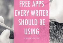 Writing / Writing skills improving
