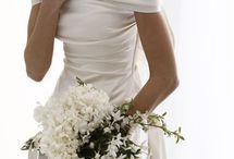 Le Spose Di Giò