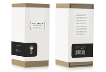 BOX / by Lindsay Weisenthal