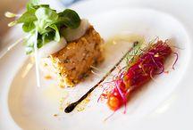 """Bons coups de fourchette / Les restaurants """"coups de cœur"""" en Charente-Maritime"""