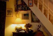 Ιδέες για το σπίτι