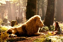 Lion ,witch and C.S Lewis / All things CS Lewis ....a collection of quotes ideas and glimpses of Narnia .