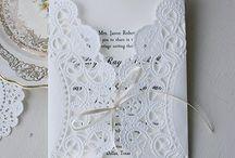 bröllop allmänt