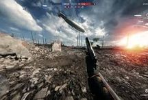 Battlefield 1 Online / This is a great Board that collects all the guides available for Battlefield 1 Online. Enjoy the guides and dominate in this awesome Free To Play MMORPG!
