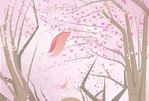 In a Dream / My favorite manga in webton :)