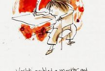 picture book writing and illustrating resource