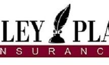 Bailey Place Insurance / Located at 2 N Main St in Cortland and 5 South St in Dryden NY.