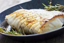 8.Рецепты- картофель,рыба,грибы,морепродукты