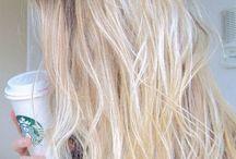Tumbrl Hair