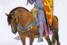 Haçlı Seferleri ( Crusade )