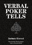 Best Books for the Ultimate Gambler