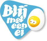 Thema Blij met een ei