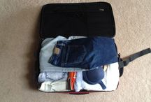 Painless Packing