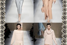 MILANO FALL/WINTER 2013-14- Blumarine