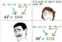 Cheat Life