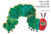 National Indie Bestsellers - Children's Illustrated for July 10, 2014