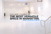 Our Pop Ups / by OPENHOUSE GALLERY