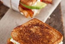 Sandwiches & co