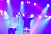 R5❤️ / Bilder från när jag såg R5's konsert i Danmark❤️❤️❤️❤️❤️❤️❤️❤️❤️