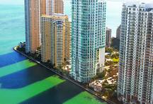 Miami's Lifestyle / The crazy Miami life. La vida loca de Miami. www.albertalagrup.com