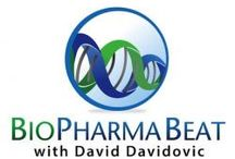 BioPharma Beat  / by HealthWorks Collective