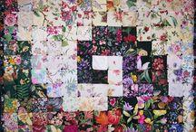 Fav Quilts