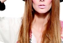 Tantra #Hats / Nuestros #Sombreros, en la #colección de complementos 2013 http://www.tantraimpex.com/