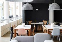 restaurant_cafe_coffeehouse