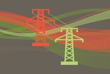 Electricity & Efficiency