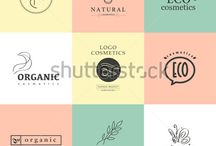 organic product line