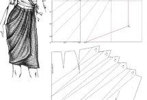 Cool patterns making