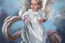 Angels For Ever