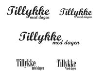 Danske tekster