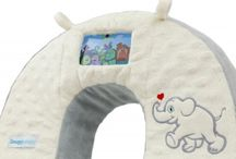 Snuggwugg interactive baby pillow on Amazon Shopping / Shop Amazon for Snuggwugg interactive baby pillow. Baby gear that makes the perfect baby shower gift.