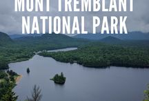 Canada Travel / Canada Travel Inspiration. City guides, nature destinations, best hikes, itinerary guides and more!