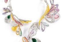 high jewelry