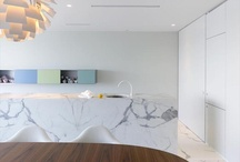 interiores_cozinha