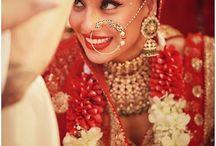 Bridal Bonyhub / Bonyhub  Find all Indian jewelry in Uk !