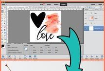 Photoshop HOW To