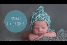 knitting atelieh new born