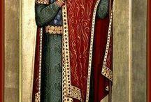Sfântul Constantin