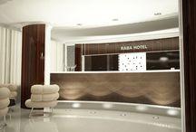 Hotel, Szálloda / Az IDM Group széleskörű megoldásokat kínál a szállodák, hotelek belsőépítészeti tervezéséhez és kivitelezéséhez. A tapasztalt szervezőgárda rugalmas, személyre szabott, az igényeket maximálisan szem előtt tartó szolgáltatáscsomagok kialakításával áll az ügyfelek rendelkezésére. Új hotelek tervezésében, meglévők felújításában és átalakításában, valamint a berendezések harmonikusra hangolásában egyaránt gyakorlott belsőépítészeti szakembereink segítenek az elképzelések megvalósításában.