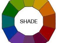 Bildelement - Färg/Colour
