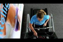 PEAR Demo Video's / Looking to hear a demo of what a workout would be like for you. See our Demo video's.