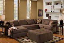 Home furniture e interior design