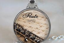 Flute <3