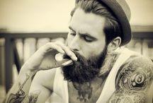 Ricky Hall- My hypothetical customer